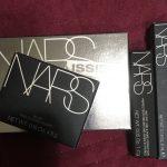 NARS Cosmetics福袋[2020]の予約カレンダーと中身のネタバレ画像を公開!