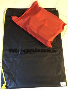 メガバスの福袋ネタバレ2019-6-2