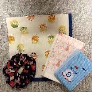 濱文の福袋ネタバレ2019-14-2