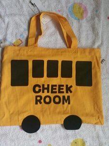 チークルームの2017福袋