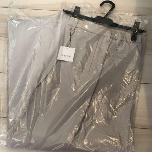 プラステの福袋ネタバレ2019-10-2