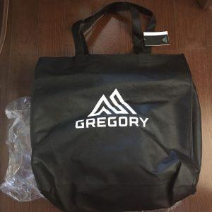 グレゴリーの福袋2019-15-3