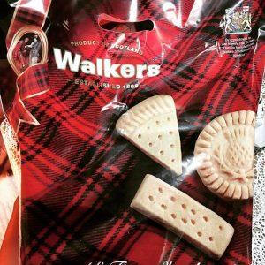 ウォーカーの福袋の中身2019-10-1