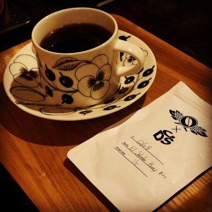 グリーンコーヒーストアの福袋ネタバレ2019-1-2