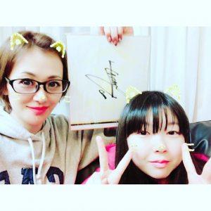 阪神タイガースの福袋の中身2019-15-1