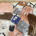 シールーム リン福袋[2020]の予約カレンダーと中身のネタバレ画像を公開!