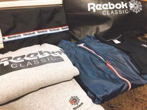 リーボックの福袋ネタバレ2019-11-2