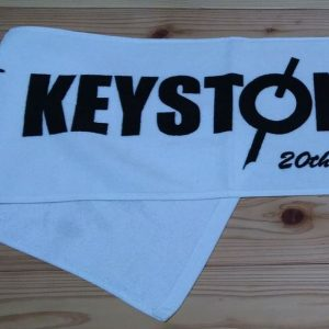 キーストンの福袋ネタバレ2019-14-6