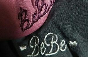 ベベの2019-福袋ネタバレ