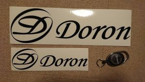 Doronの福袋を公開2019-1-7