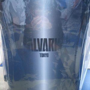 アルバルク東京の福袋ネタバレ2019-11-2