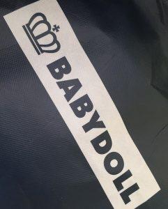 ベビードールの2019-福袋ネタバレ