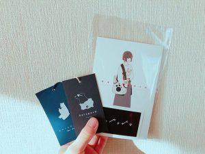 はらぺこ商店の2019-福袋ネタバレ