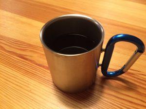 可否茶館の福袋の中身2016-9-1