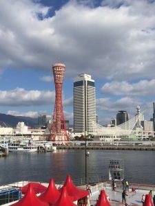 ヴィッセル神戸の2016-福袋ネタバレ