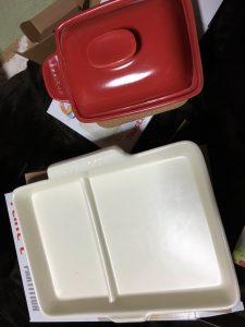 212キッチンストアの福袋ネタバレ2016-10-2