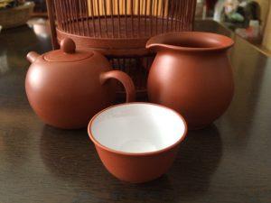 茶語の2016-福袋ネタバレ