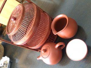 茶語の2016-福袋の中身