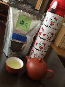 茶語の2016福袋