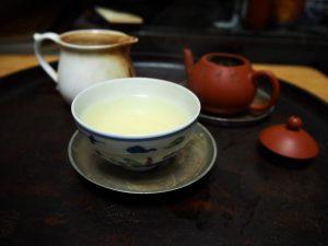 茶香好友の2016-福袋の中身