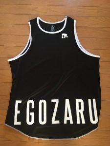 エゴザルの2018福袋を公開
