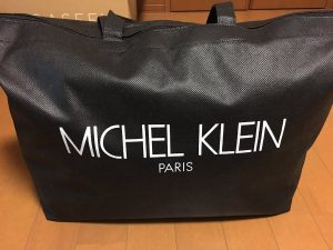 福袋 ミッシェル 2020 クラン MK MICHEL