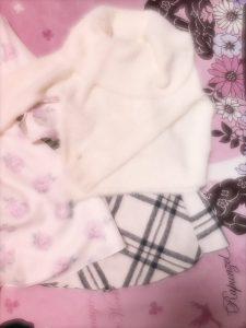 シェリエットの福袋ネタバレ2018-7-2