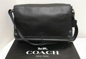 コーチの福袋2019-13-3