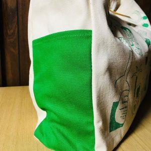 カルディの2019福袋