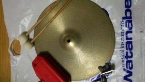 ワタナベ楽器の2016-福袋の中身