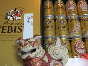 ビールの福袋ネタバレ2019-12-2