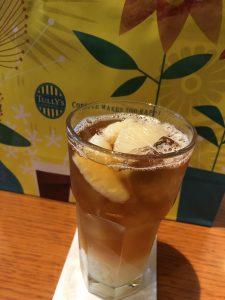 タリーズコーヒーの福袋の中身2019-12-1