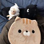 おかえり園田くん福袋[2020]の予約カレンダーと中身のネタバレ画像を公開!
