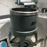 【昔の道具】洗濯板・たらい・洗濯機