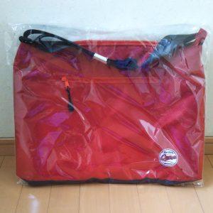 広島東洋カープの福袋ネタバレ2019-6-2