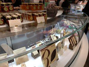 チョコ係の福袋ネタバレ2020-11-2