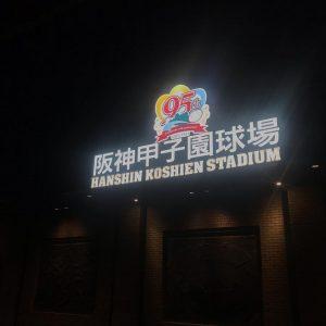 阪神タイガースの2020-7福袋の中身-5