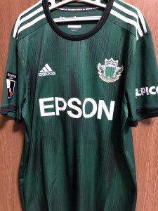 松本山雅FCの福袋ネタバレ2020-15-2