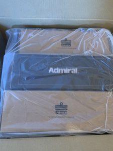 アドミラルの福袋ネタバレ2020-3-2