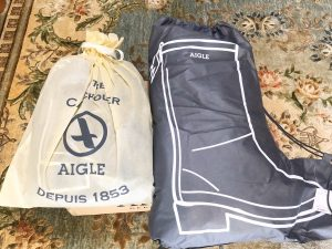 エーグルの福袋2020-13-3