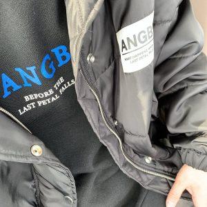 アンジービーの福袋の中身2020-3-1