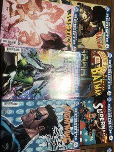 ブリスターコミックスの福袋ネタバレ2020-13-2