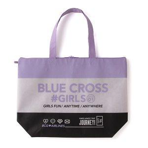 ブルークロスの福袋を公開2019-1-7