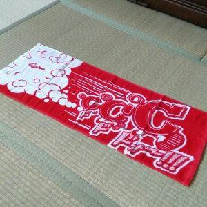 広島東洋カープの福袋を公開2020-2-4