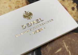 デメルの福袋ネタバレ2020-10-2