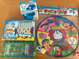 ドラえもんの福袋ネタバレ2020-12-2