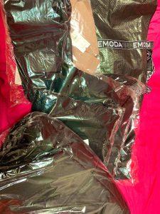 エモダの福袋ネタバレ2020-8-2