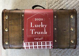 グラニフの福袋2020-8-3