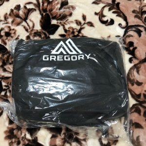 グレゴリーの福袋ネタバレ2020-1-2