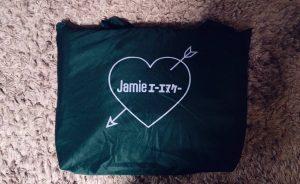 Jamieエーエヌケーの福袋の中身2020-13-1